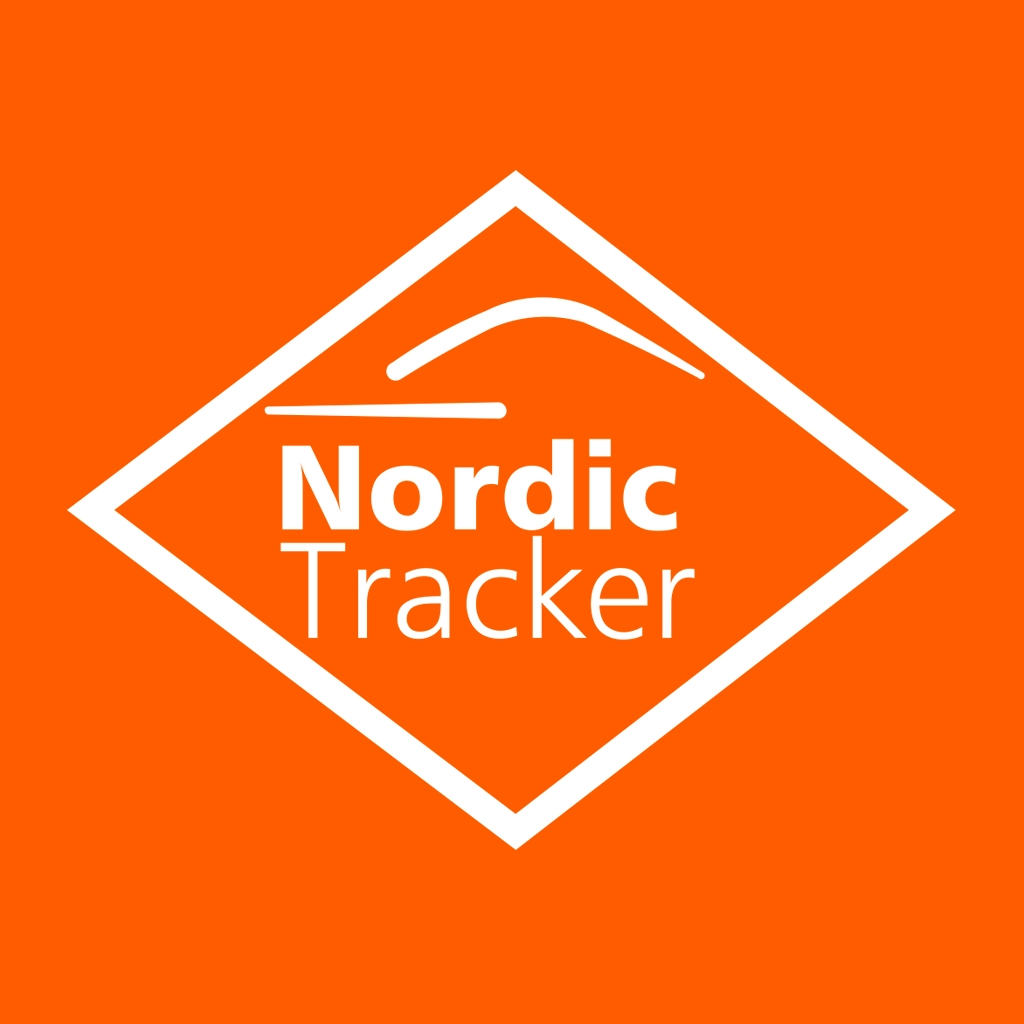 Nordic Tracker